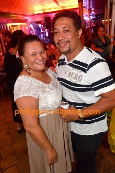 TNJ Concert Royal Tahitien 12_GF.jpg