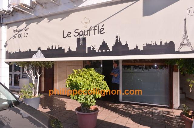 Le Soufflé 10.jpg