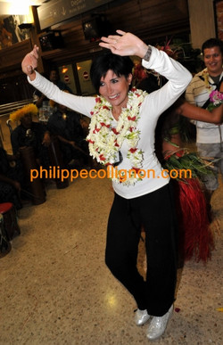 Liane Foly (aout 2008) 01_GF.jpg