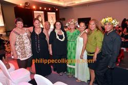 TNJ Tahitian Curves 05_GF.jpg