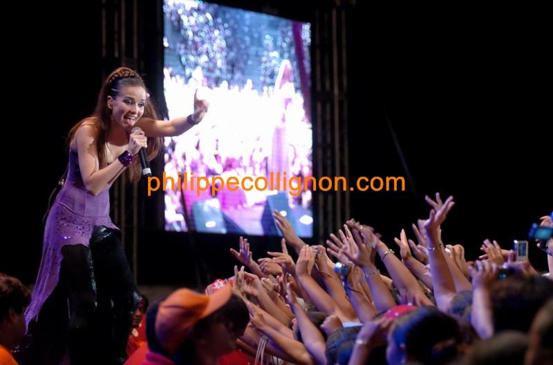 Natalia Oreiro (mars 2005) 04_GF.jpg