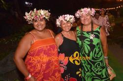 TNJ Ori i Tahiti 02_GF.jpg