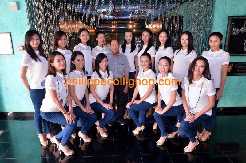 RW Miss Chinese 09.jpg