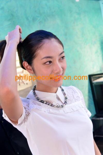 RW Miss Chinese 02.jpg