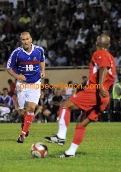 Zidane (mai 2008) 07_GF.jpg