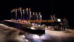 Les Choristes (juin 2006) 01_GF.jpg