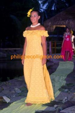 Ori i Tahiti 01.jpg