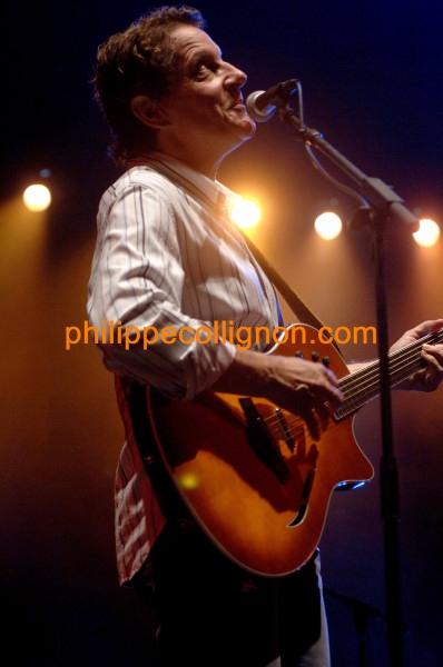 Francis Cabrel (oct 2006) 02_GF.jpg