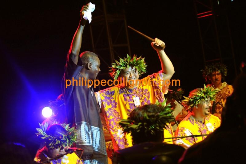 Youssou_N'Dour_(avril_2008)_01_GF.jpg