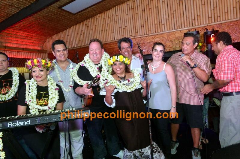 TNJ Concert Royal Tahitien 10_GF.jpg