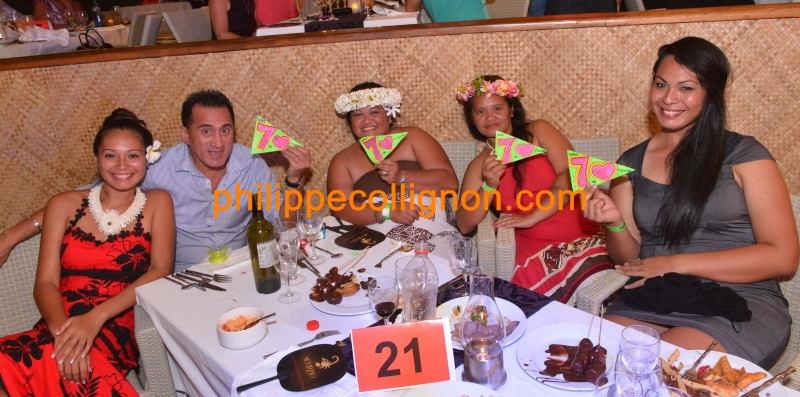 Mister Tahiti 14.jpg