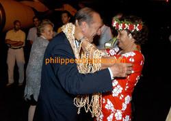 Jacques Chirac (juillet 2003) 02_GF.jpg