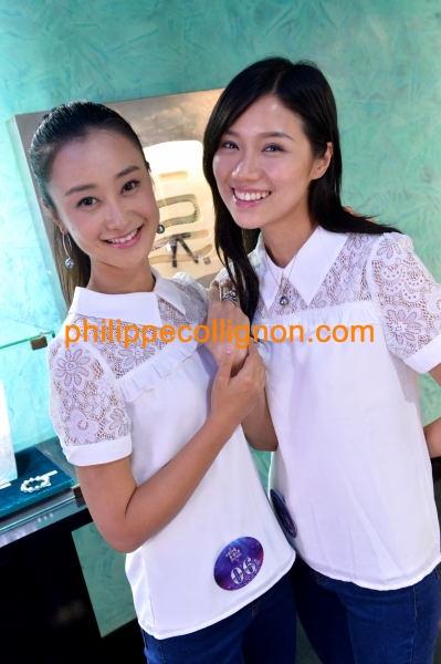 RW Miss Chinese 10.jpg