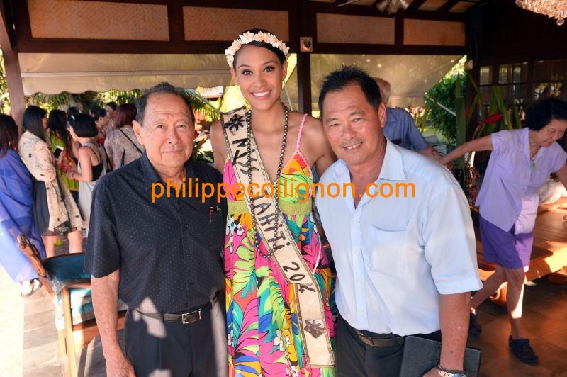 RW Miss Chinese 12.jpg