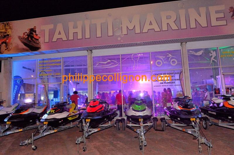 Tahiti Marine 15.jpg