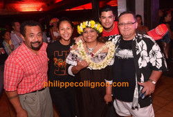 TNJ Concert Royal Tahitien 07_GF.jpg