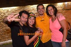 TNJ  Royal Tahitien Bob Marley 01_GF.jpg