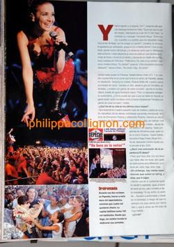 Natalia Oreiro (mars 2005) 08_GF.jpg