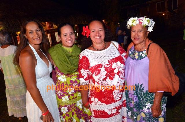 TNJ Ori i Tahiti 10_GF.jpg