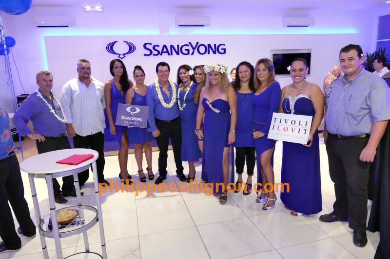 SsangYong 17.jpg