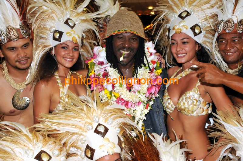 Alpha Blondy (avril 2009) 01_GF.jpg
