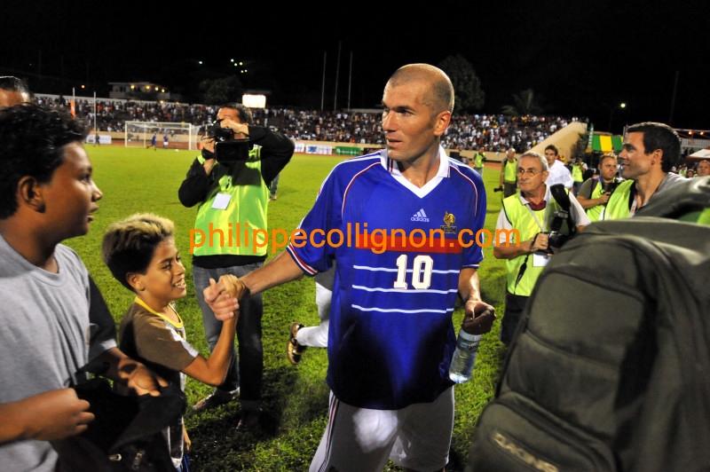 Zidane (mai 2008) 11_GF.jpg