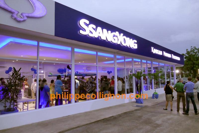 SsangYong 01.jpg