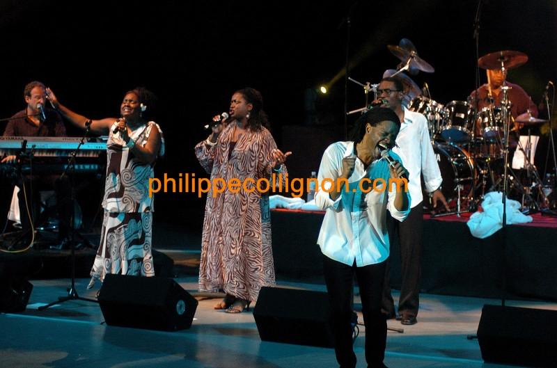 Gospel (nov 2004)_GF.jpg