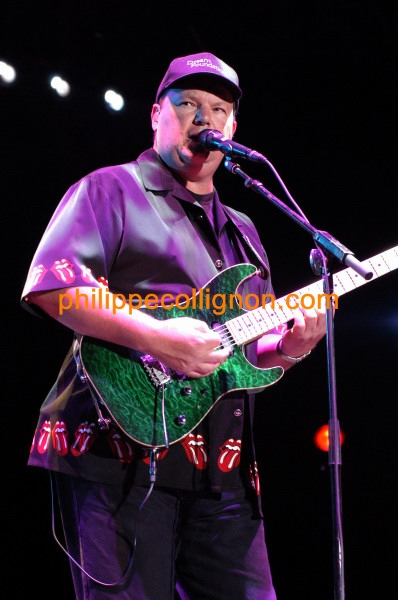 christopher Cross (2003) 01_GF.jpg