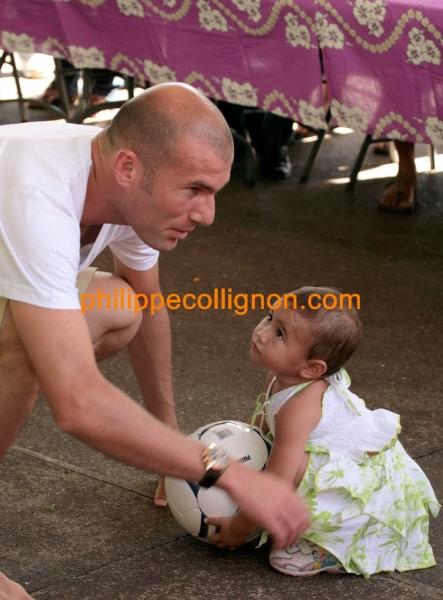 Zidane (mai 2008) 03_GF.jpg