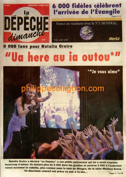Natalia Oreiro (mars 2005) 12_GF.jpg