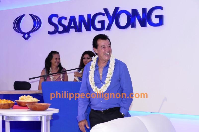 SsangYong 07.jpg