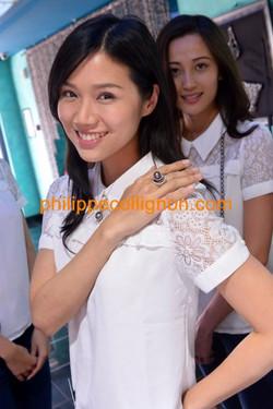 RW Miss Chinese 08.jpg