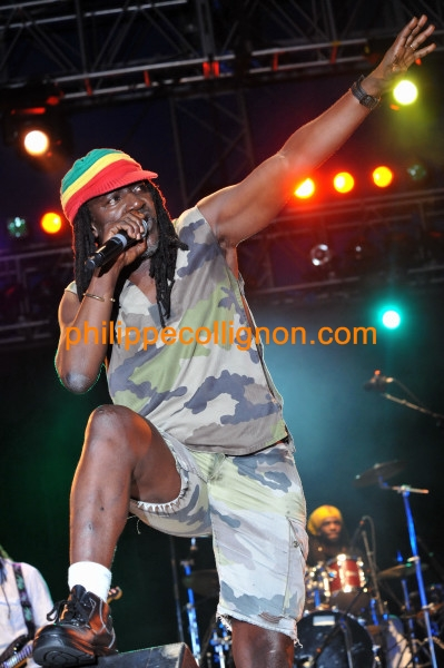 Alpha Blondy (avril 2009) 02_GF.jpg