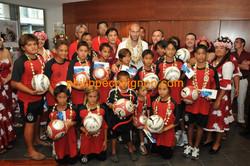Zidane (mai 2008) 05_GF.jpg