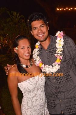 TNJ Ori i Tahiti 08_GF.jpg