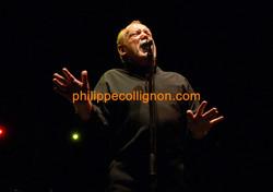 Joe Cocker (oct 2005) 01_GF.jpg