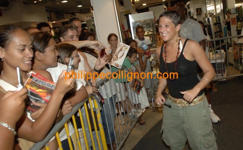 Diam's (juin 2007)_GF.jpg