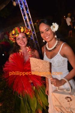 TNJ Ori i Tahiti 09_GF.jpg