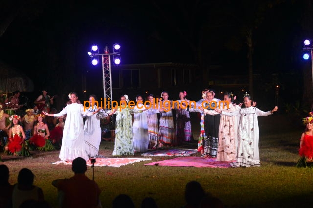 Ori i Tahiti 27.jpg