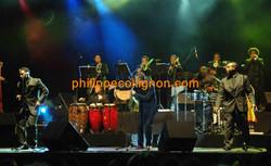 Yuri Buenaventura (novembre 2005) 01_GF.jpg