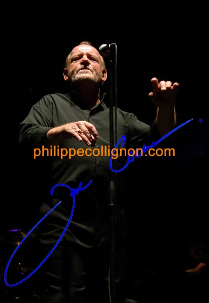 Joe Cocker (oct 2005) 03_GF.jpg