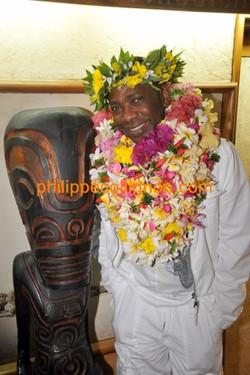 Youssou_N'Dour_(avril_2008)_05_GF.jpg