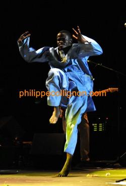 Youssou_N'Dour_(avril_2008)_03_GF.jpg