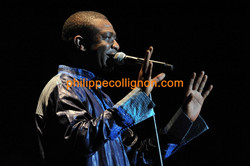 Youssou_N'Dour_(avril_2008)_04_GF.jpg