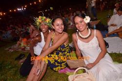 TNJ Ori i Tahiti 01_GF.jpg