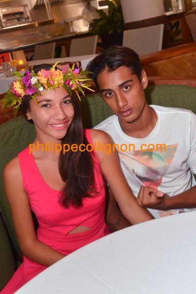 Mister Tahiti 06.jpg