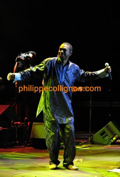 Youssou_N'Dour_(avril_2008)_02_GF.jpg