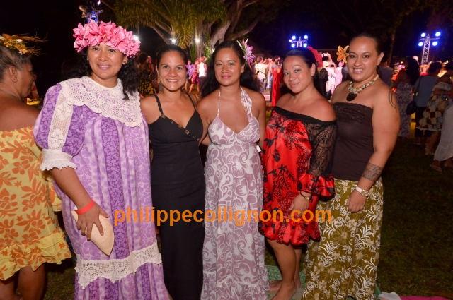 TNJ Ori i Tahiti 06_GF.jpg