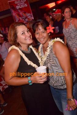 TNJ Concert Royal Tahitien 15_GF.jpg